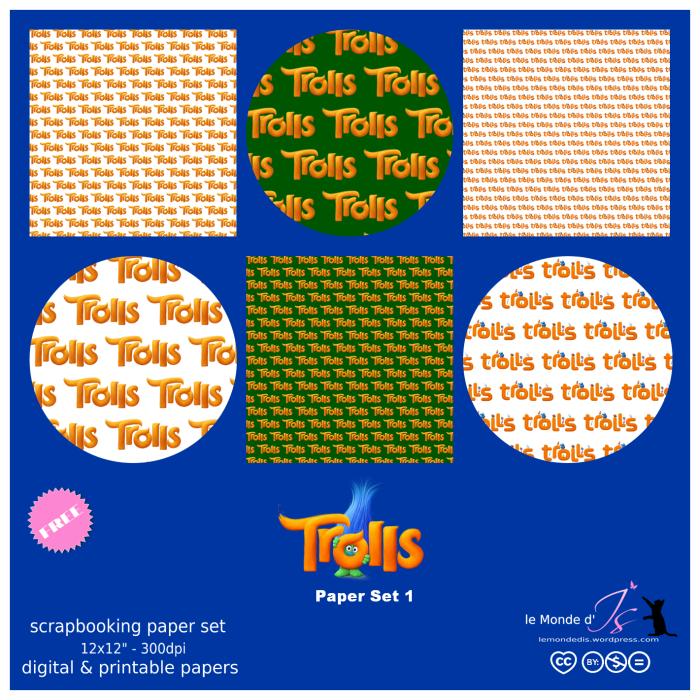 trolls-lmi-paperpack1